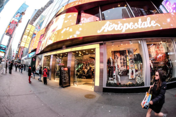 shopping-nyc-aeropostale