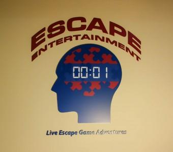 escape-entertainment-nyc-25
