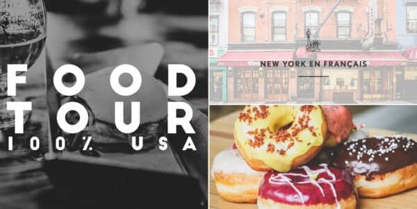 food-Tour-new-york-en-francais-2