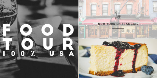 food-Tour-new-york-en-francais-3
