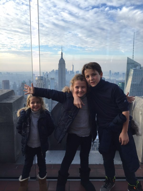 alexandra-famille-new-york-4