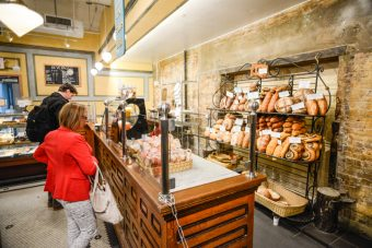 amy's bread chelsea market new york