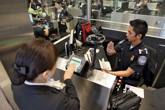 douane-americaine-2
