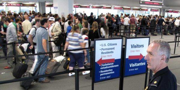 douane-americaine-6