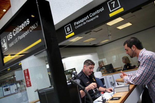 douane-americaine