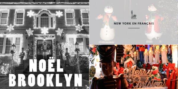 visite-guidee-noel-new-york-brooklyn