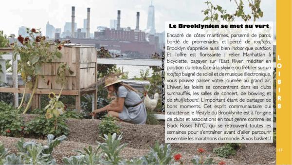 Brooklyn-Essentiel-2