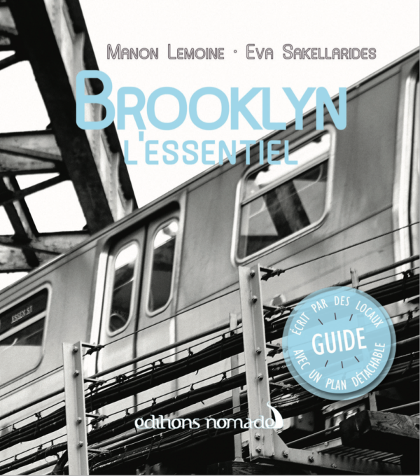 Brooklyn-Essentiel-8