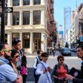 soho-visite-guidee-new-york-en-francais