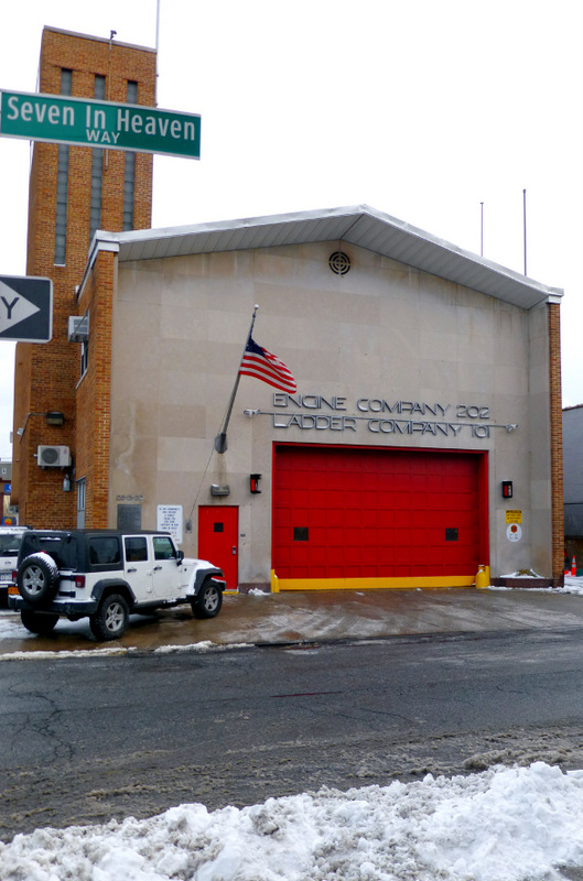 25 RedHook E-202 L-101 Firehouse Photo©SebastienFREMONT