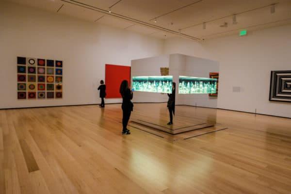Museum-of-Fine-Arts-Boston-12