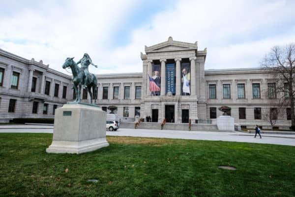 Museum-of-Fine-Arts-Boston-2