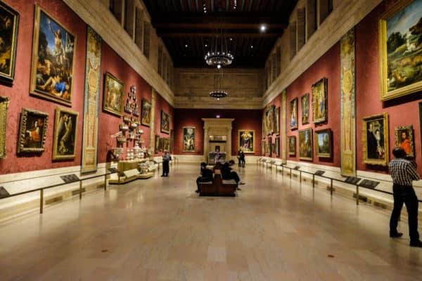 Museum-of-Fine-Arts-Boston-20
