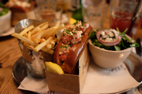 burger-lobster-new-york-10