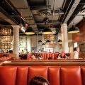 burger-lobster-new-york