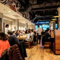 burger-lobster-new-york-2