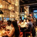 burger-lobster-new-york-6