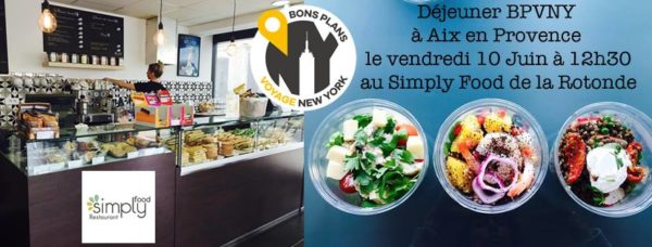 dejeuner-bpvny-aix-provence
