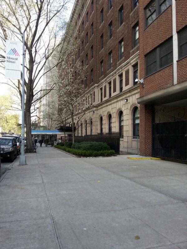 hotpital-new-york-1