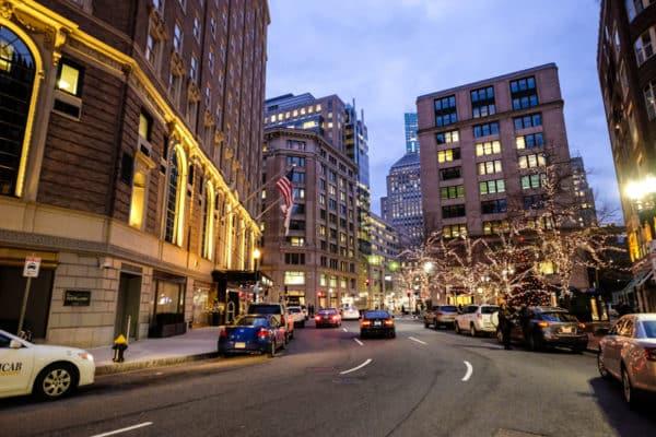 visiter-Boston-11