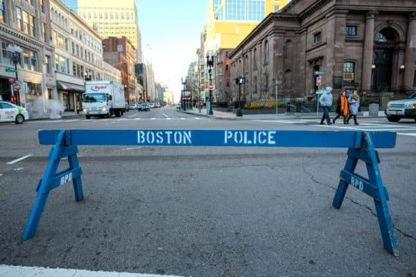 visiter-Boston-12