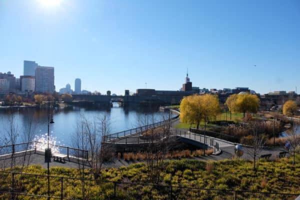 visiter-Boston--2
