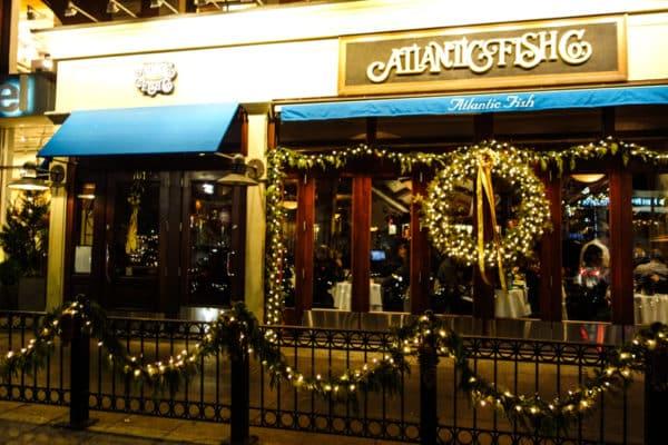 visiter-Boston-atlantic-fish-restaurant