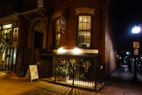 visiter-Boston-b&g-oyster-3
