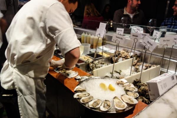 visiter-Boston-b&g-oyster-4