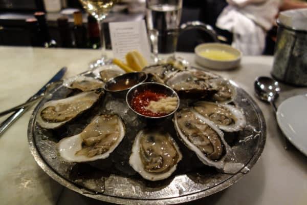 visiter-Boston-b&g-oyster-7