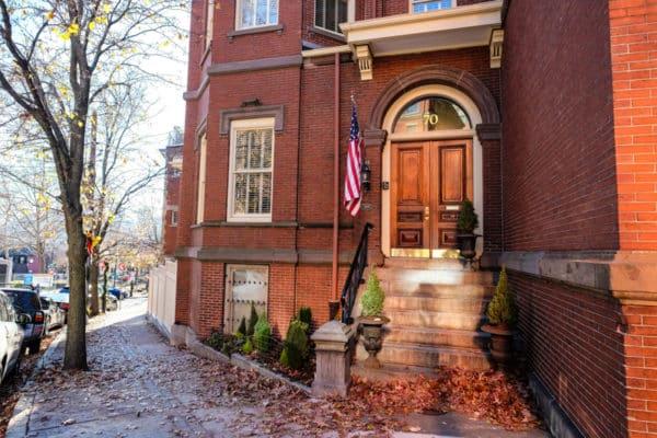 visiter-Boston-freedom-trail-16