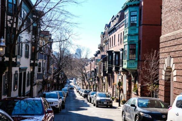 visiter-Boston-freedom-trail-18