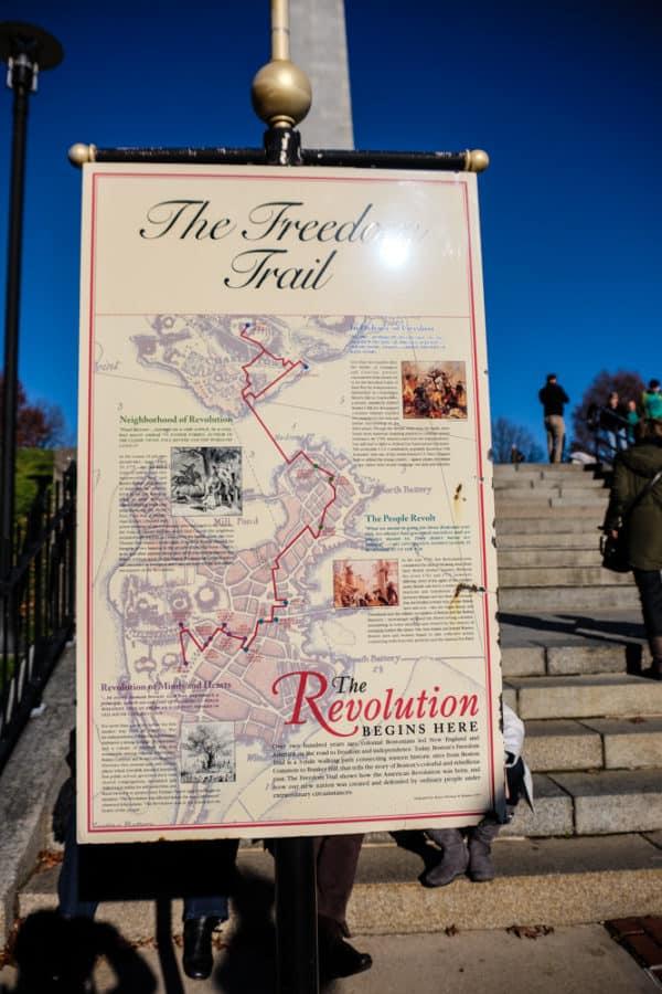 visiter-Boston-freedom-trail-19