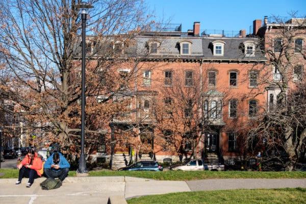 visiter-Boston-freedom-trail-24