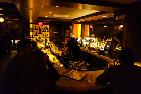 visiter-Boston-towne-restaurant-3