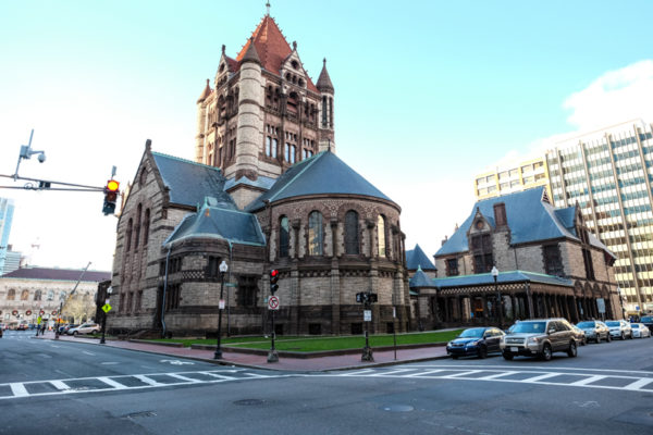 visiter-boston