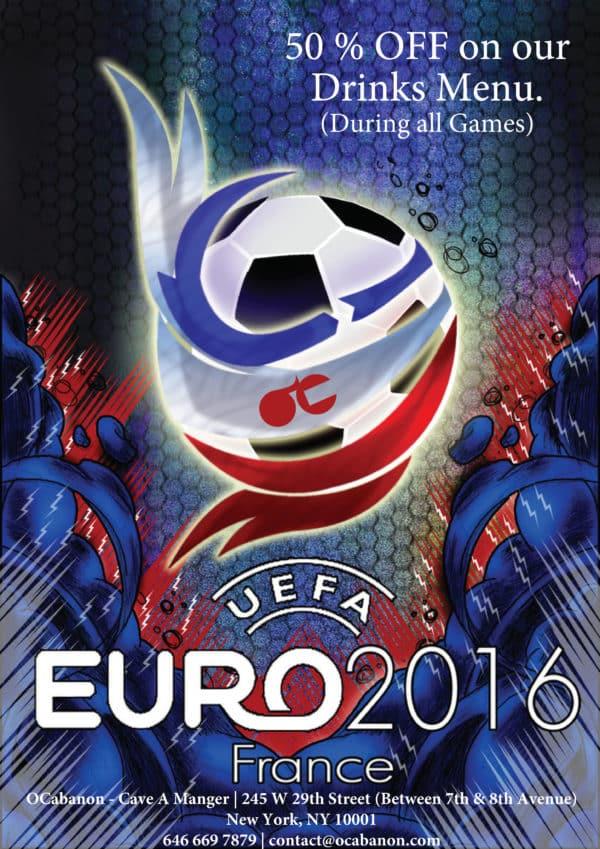 Affiche-euro-2016-ocabanon