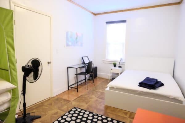 appartement-brooklyn-school-language-14
