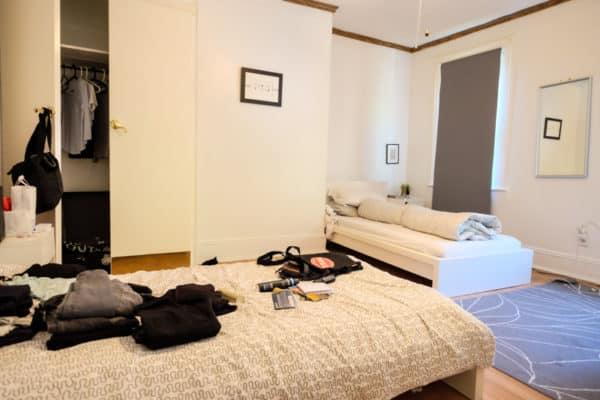 appartement-brooklyn-school-language-18