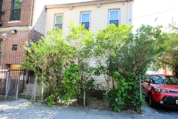 appartement-brooklyn-school-language-19