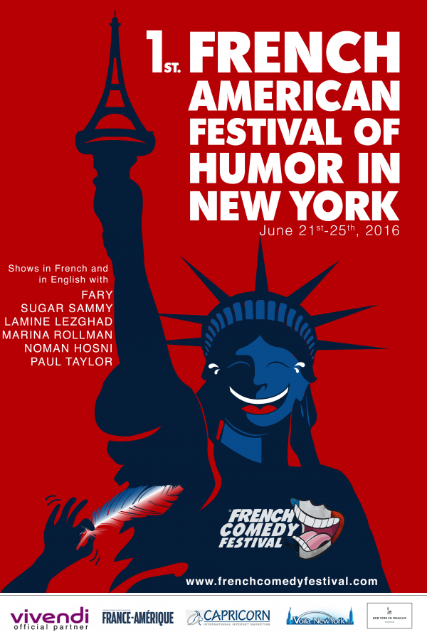 festival-french-comedy-new-york
