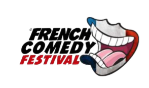 french-comedy-festival