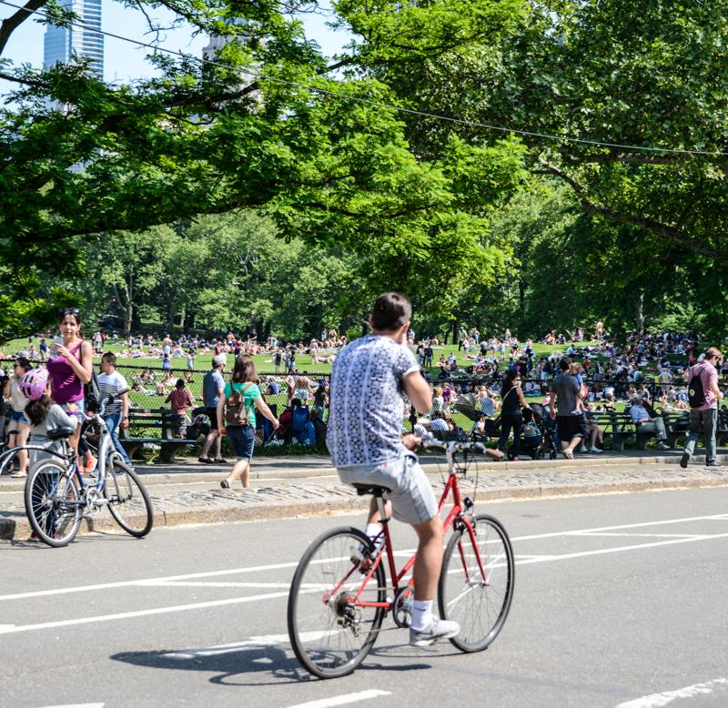 Tout savoir pour louer un vélo à New York d92398a8ad6