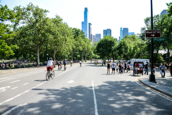 location-velo-new-york-central-park-sightseeing-6