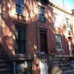 appartement-new-york-vanessa