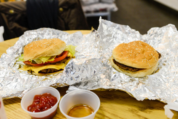 five-guys-restaurant-new-york-19