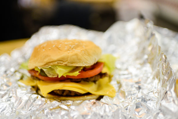 five-guys-restaurant-new-york-20