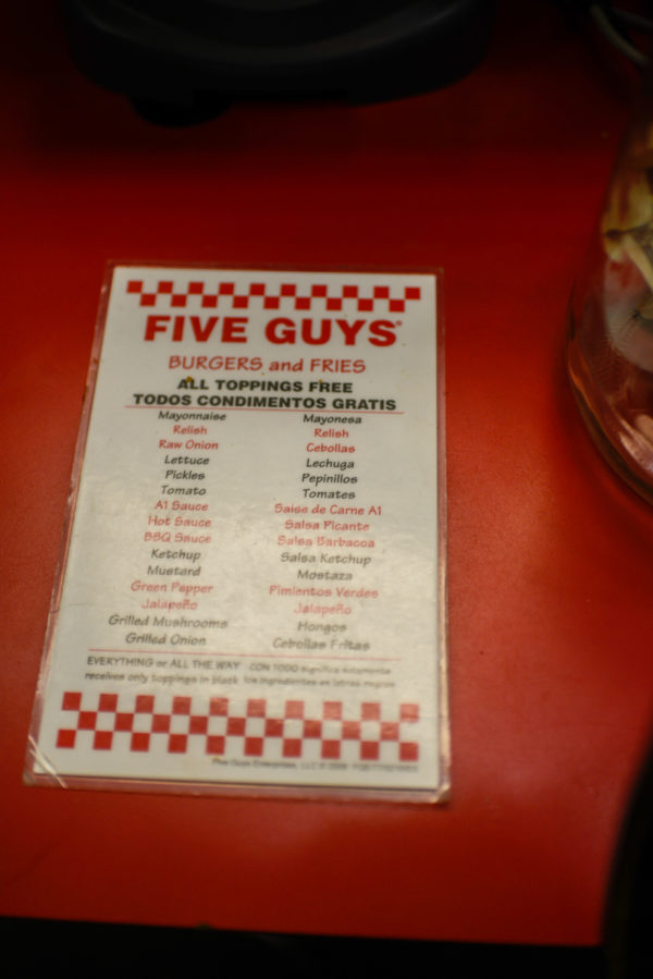 five-guys-restaurant-new-york-6