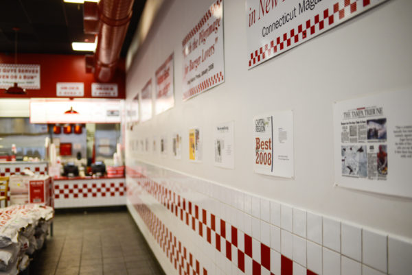 five-guys-restaurant-new-york