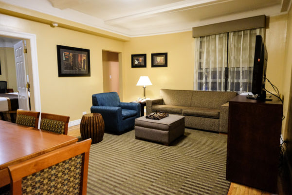 best-western-plus-hospitality-new-york-3